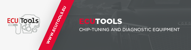 ECU Engine tuning forum | ecuedit com
