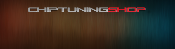 Chiptuningshop | Chip Tuning Tools - Chiptuning Tools Equipment Sales